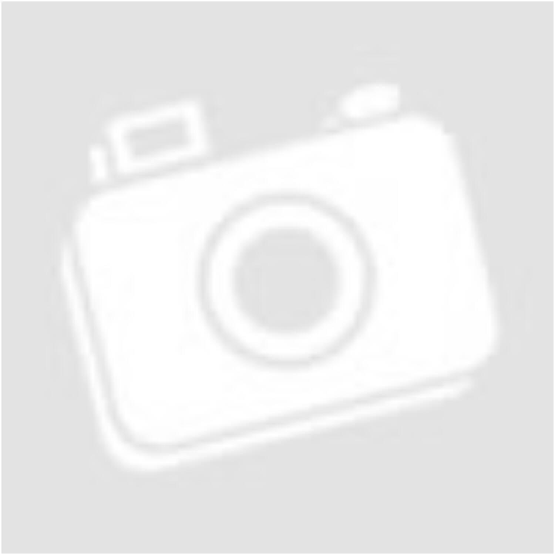 LASHUS Szilikon szempillakefe 50 db